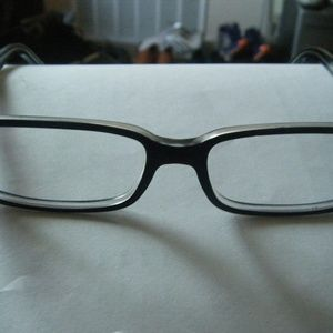 Ray Ban Eyeglasses frames They Are Authentic
